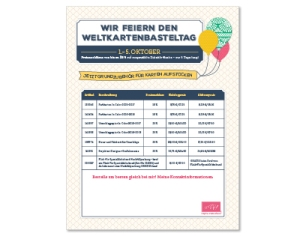th_wcmd_flyer_demo_oct0116_de