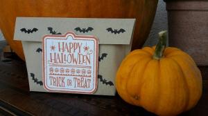 halloween-tuete