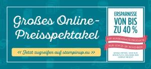 onlineex_shareable-2_nov2116_de1